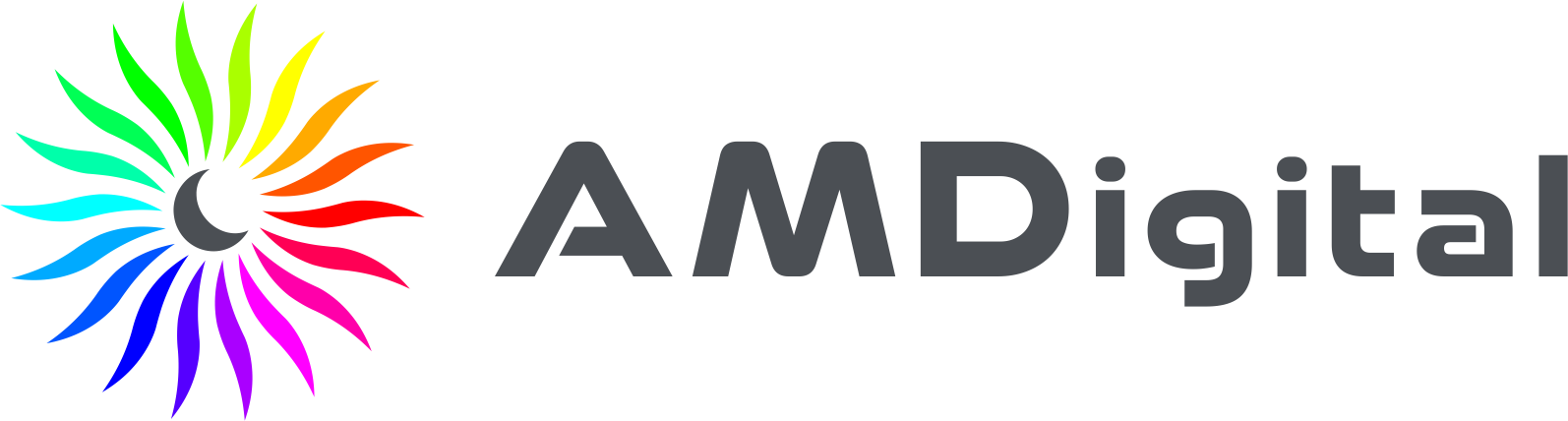 AMD Digital Grup