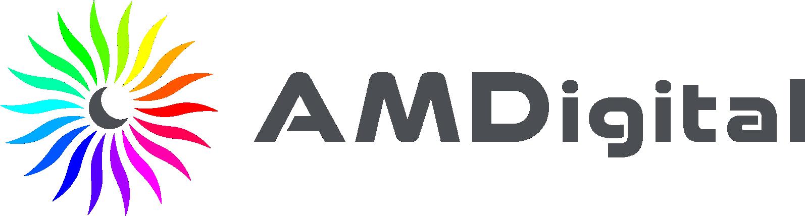 AMD Digital Grup